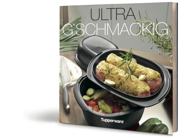 Tupperware kuchen rezepte ultra