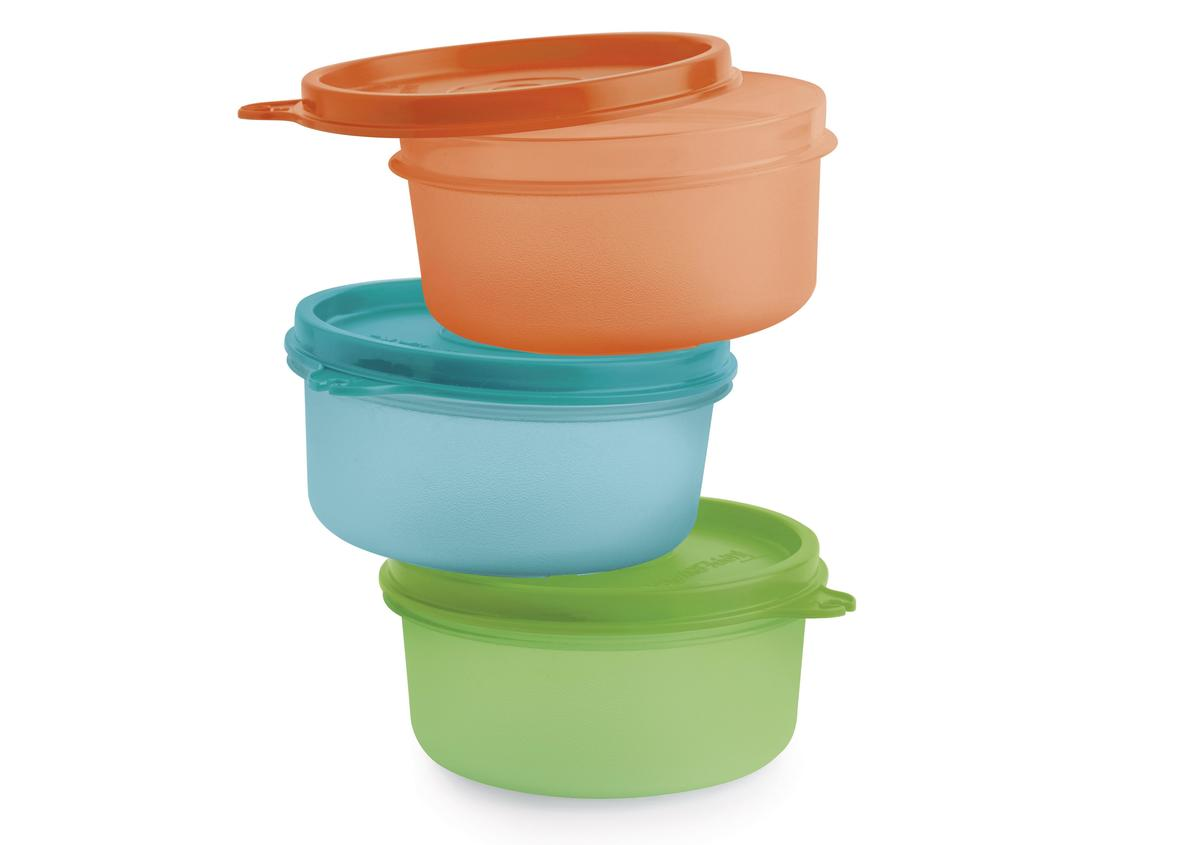 Tupperware g 56 drillinge 3 stk - Releve web tupperware ...