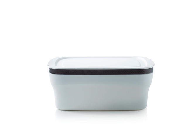 Tupperware C 85 Brot & Co