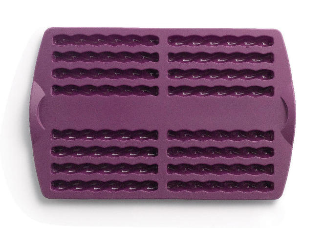 Tupperware U 47 Easyplus Sticks